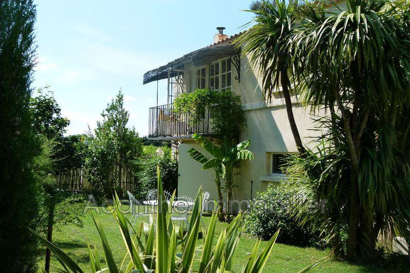 Photo n°5 - Vente Maison mas Châteaurenard 13160 - 565 000 €