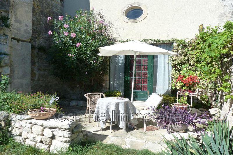 Photo n°3 - Vente Maison propriété Saint-Etienne-du-Grès 13103 - 630 000 €