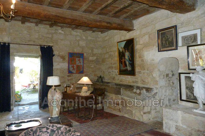 Photo n°6 - Vente Maison propriété Saint-Etienne-du-Grès 13103 - 630 000 €