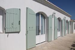 Vente Maisons - Villas Saintes-Maries-De-La-Mer Photo 2