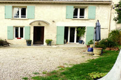 Vente Maisons - Villas Noves Photo 1