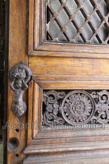 Photo n°9 - Vente maison de village Tarascon 13150 - 745 000 €
