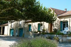 Vente Maisons - Villas Rognonas Photo 1