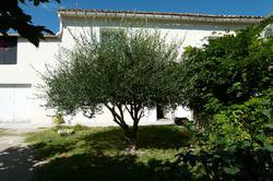 Vente Maisons - Villas Noves Photo 2