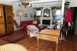 Vente Maisons - Villas Noves Photo 1