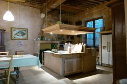 Vente Maisons - Villas Beaucaire Photo 2