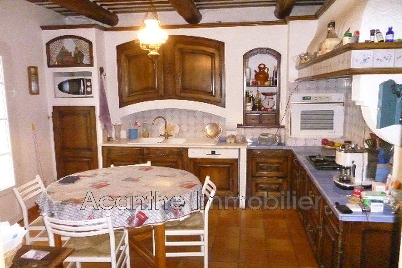 Photo n°2 - Vente maison Verquières 13670 - 339 200 €