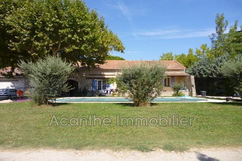 Photo n°3 - Vente maison Verquières 13670 - 339 200 €
