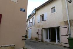 Vente Maisons - Villas Eyragues Photo 4