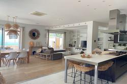 Location saisonnière appartement Saint-Rémy-de-Provence