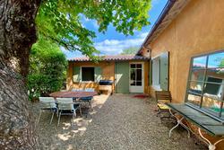 Location saisonnière maison Saint-Rémy-de-Provence