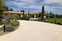 Location saisonnière maison de campagne Saint-Rémy-de-Provence