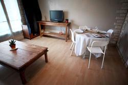 Location saisonnière maison de ville Avignon