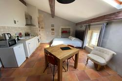Location mas Saint-Rémy-de-Provence