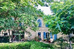 Location saisonnière maison en pierre Graveson