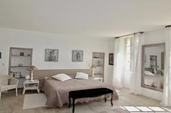 Location saisonnière hôtel particulier Saint-Rémy-de-Provence