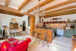 Vente maison de ville Châteaurenard