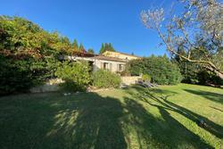 Vente maison d'hôtes Maussane-les-Alpilles