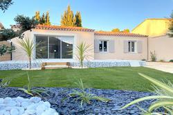 Photos  Maison Villa à vendre Saint-Rémy-de-Provence 13210