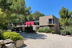 Vente villa Beaucaire