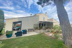 Vente villa Eyragues