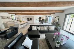 Vente villa provençale Saint-Rémy-de-Provence