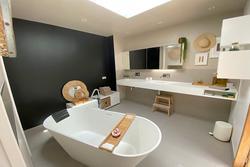 Vente idéal investisseur Saint-Rémy-de-Provence