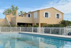 Vente appartement Saint-Rémy-de-Provence