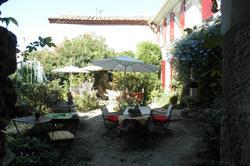 Photos  Maison Propriété à vendre Saint-Etienne-du-Grès 13103