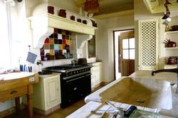 Vente maison de campagne L'Isle-sur-la-Sorgue