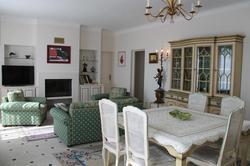 Vente villa Saintes-Maries-de-la-Mer
