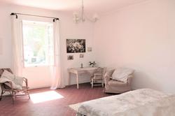 Vente hôtel particulier Saint-Rémy-de-Provence