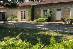 Photos  Maison de campagne à Vendre Saint-Rémy-de-Provence 13210
