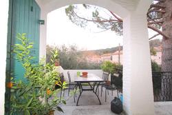 Photos  Maison Villa à vendre Barbentane 13570