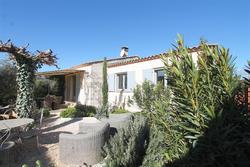 Photos  Maison Villa à vendre Fontvieille 13990