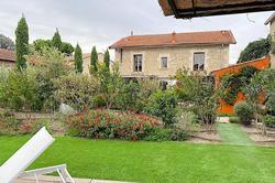 Vente maison Cabannes