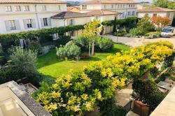 Photos  Maison de village à vendre Saint-Rémy-de-Provence 13210