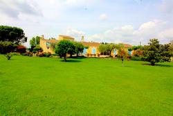 Photos  Maison Villa provençale à vendre Tarascon 13150