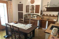 Vente maison de campagne Beaucaire