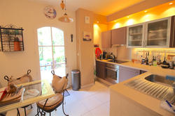 Vente villa Saint-Rémy-de-Provence