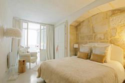 Vente maison de village Saint-Rémy-de-Provence
