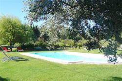 Vente mas Avignon