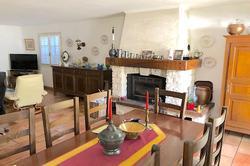 Vente villa Mas-Blanc-des-Alpilles