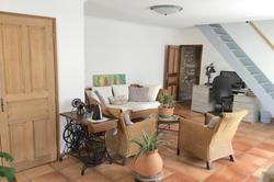 Vente maison de ville Eyragues
