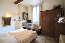 Vente maison de ville Beaucaire