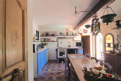 Vente maison de village Tarascon