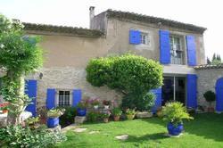 Vente mas Saint-Rémy-de-Provence