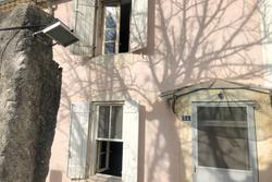 Vente maison de ville Saint-Rémy-de-Provence