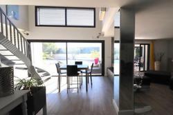 Vente maison contemporaine Caumont-sur-Durance