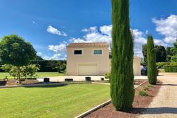 Vente villa Châteaurenard